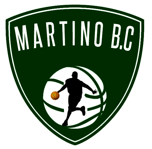 martino_basket_logo.jpg
