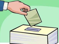 Αποτελέσματα Δημοτικών Εκλογών Δήμου Λοκρών